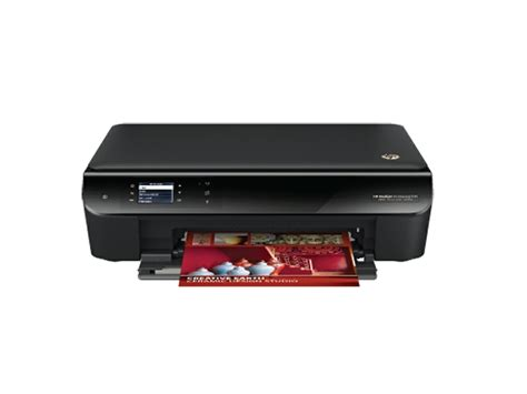 Printer Hp Ink Advantage 2060 hp deskjet ink advantage 2060