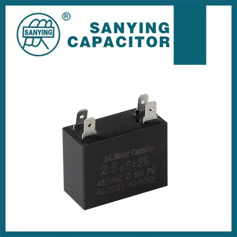 principle of fan capacitor principle of fan capacitor 28 images electric motor capacitor wiring diagram capacitor