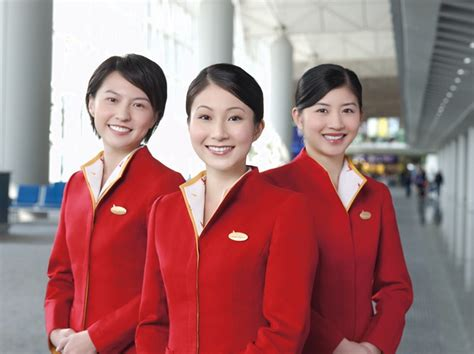 Airlines Hiring Cabin Crew by Cathay Pacific Cabin Crew Airlines Flight Crews