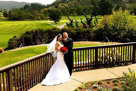 all inclusive wedding packages in monterey ca 34 best beautiful golf course weddings images on golf wedding places and wedding