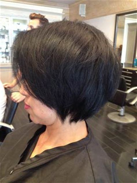 can a bob make you look younger good housekeeping bob haircuts hair colar and cut style