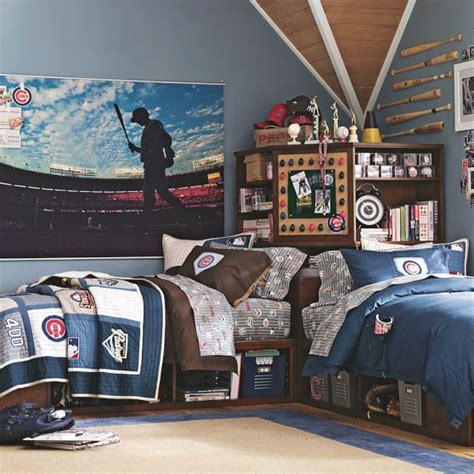 store it bed corner unit sets store it bed corner unit sets pbteen