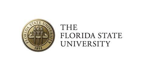 Florida State Background Check Florida State Checks Order Checks