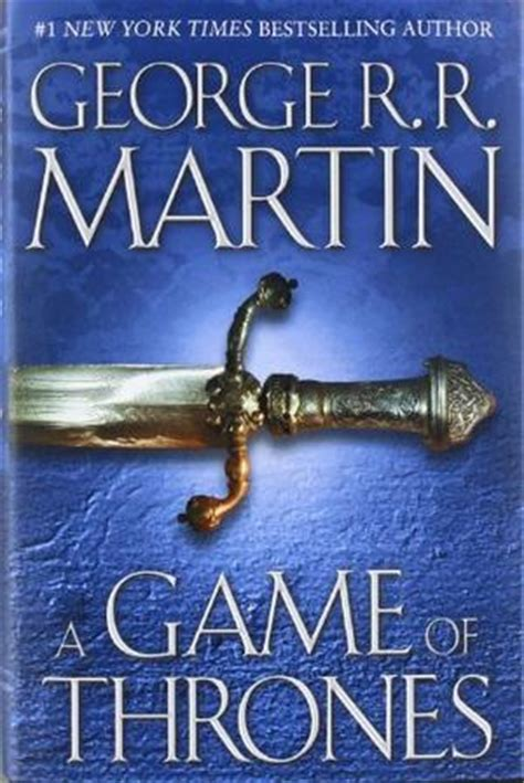 crown one s journey to the throne books a of thrones by george r r martin kirkus reviews