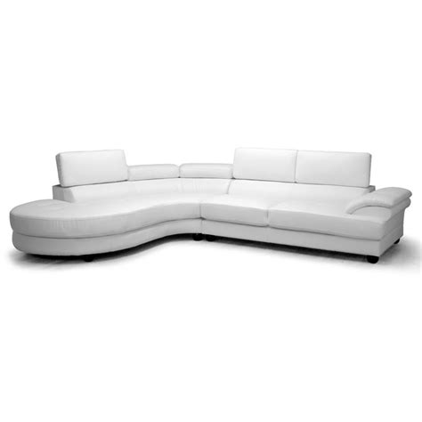 best deals on sectional sofas 17 best ideas about sectional sofas on big