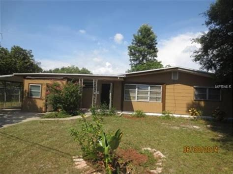 petersburg florida reo homes foreclosures in