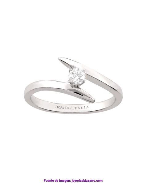 imagenes de anillos en oro blanco mejor anillos de compromiso oro blanco precios mexico