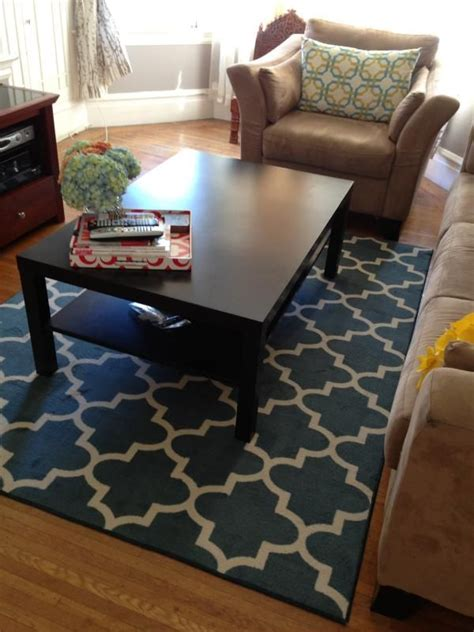 blue fretwork rug fretwork rug threshold carpets places and tans