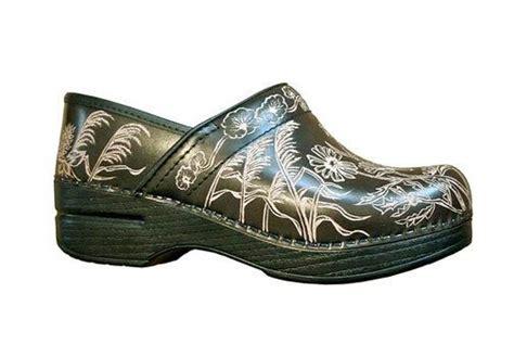 New Arrival Coach Shoes 1288 5 24 best fashion coach images on coach