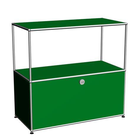Decorate Room Online usm haller modular furniture design and decorate your