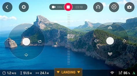 free flight apk freeflight pro apk android entertainment apps