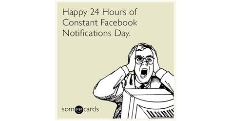Funny Ecard Memes - happy birthday sister funny someecards www pixshark com