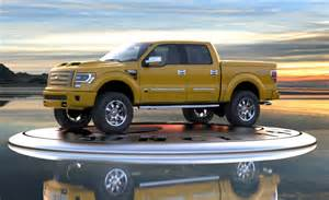 Ford Tonka Truck 2014 Ford Tonka Truck For Sale Html Autos Post