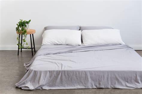 comfortable sheets comfortable sheets t sheet fitted sheets comfortable