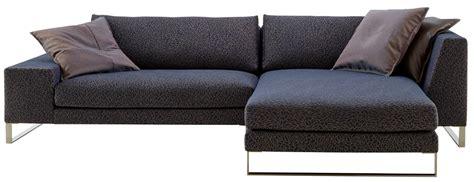 Exclusif 2 By Ligne Roset Modern Sofas Linea Inc Modern Sofa Los Angeles