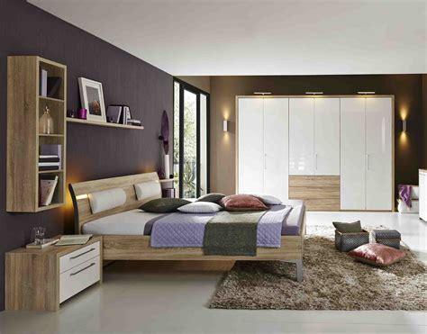 schlafzimmer eiche schlafzimmer eiche macao biancowei 223 massiva