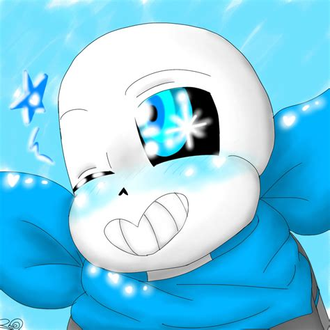 underswap blueberry sans by vakeozoe on deviantart