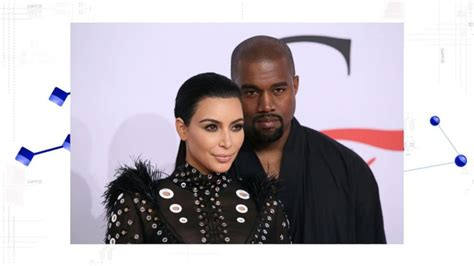 Kanye West Was A Boy by And Kanye West Are A Boy Abc