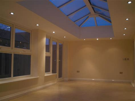 Roof Lantern Lantern Roof Roof Light Flat Roof Lanterns Lights For Roof