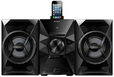 the 9 best shelf stereo systems trifty