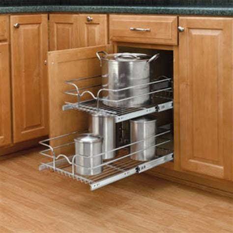kitchen of kitchen cabinet organization ideas