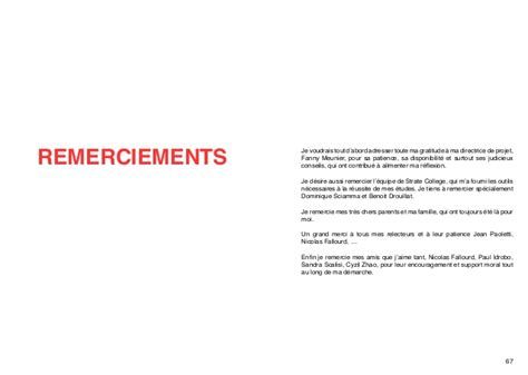 Lettre De Remerciement Geste Commercial Modele Lettre De Remerciement Pour Geste Commercial