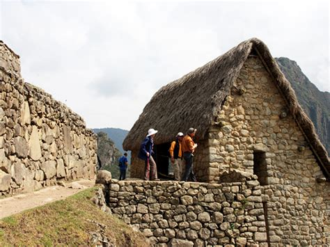 Machu Machu Machu 2 by Tour To Machu Picchu By 2 Days 1 Green Peru