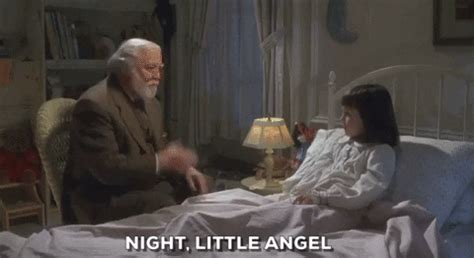 goodnight gifs find share  giphy