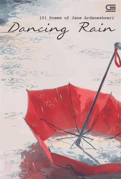 Tarian Hujan Ardaneshwari bukukita tarian hujan toko buku