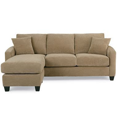 Sofas Jcpenney by Tribecca Sofa With Ottoman Jcpenney Home Is Where The