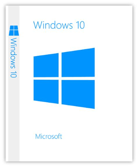 visor de fotos de windows 10 rtm build 10240 taringa windows 10 build 1511 10586 rtm vl pro enterprise