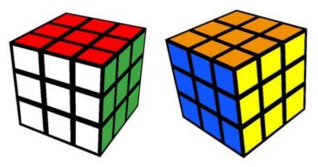 tutorial cubo di rubik 3x3x3 jaquem 225 ticos tutorial principiante rubik 3x3x3