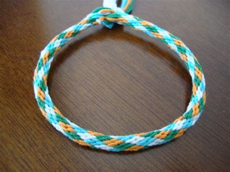 Braiding String Designs - 1000 images about kumihimo on how to braid