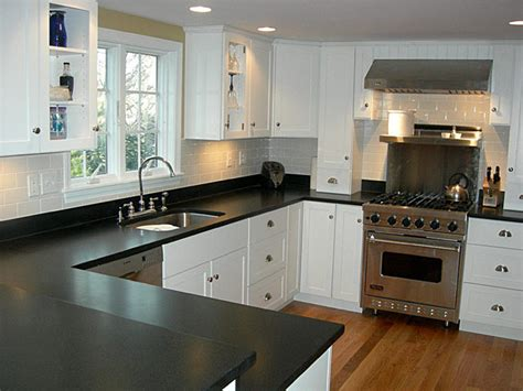 Kitchen Redesign Ideas 6 Best Kitchen Cabinet Remodeling Ideas