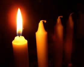 Lighting Candles In A Car Maskroskvinnans Tankefr 246 N F 246 Rsta Advent T 228 Nd Ljus