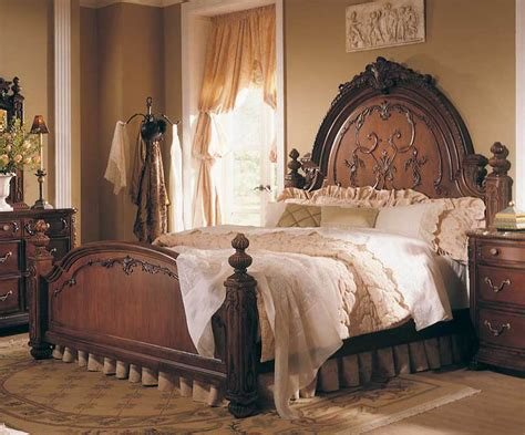 mansion bedroom furniture buy american drew jessica mcclintock home romance