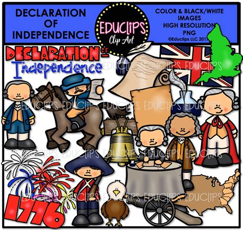 declaration of independence clipart declaration of independence clipart independence kid