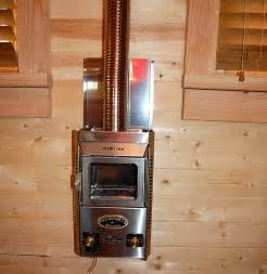 tiny house dickinson marine newport p12000 heater