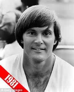 whays up with bruce jeeners hair how bruce jenner nearly transitioned in the 1980s daily