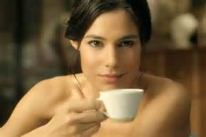 nespresso commercial actress nespresso 2012 commercial what s the song