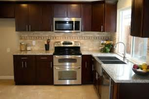 photos hgtv s flip or flop hgtv small kitchen designs photo gallery