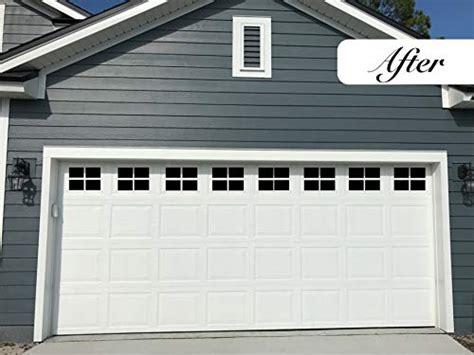 compare price magnetic garage door handles