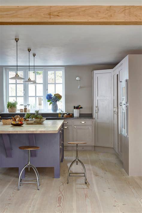 corner cabinets  win  storage