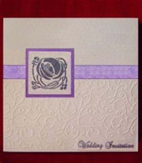 invitation design glasgow 1000 images about wedding invitations on pinterest