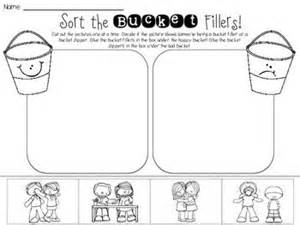 teaching hace on pinterest bucket fillers enemy pie and