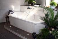 Fertig Badewanne by Home Www Sanitaerheizung Breuer De