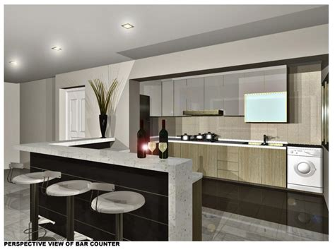 home design bar counter design ideas home bar counter