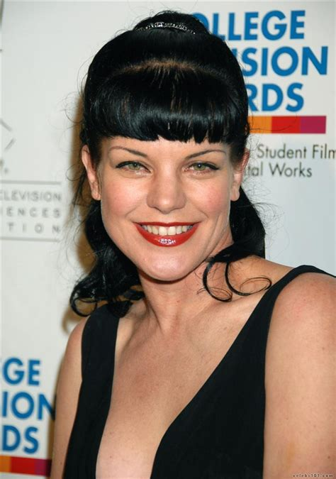 pauley perrette tattoo pauley perrette tattoos real or models picture
