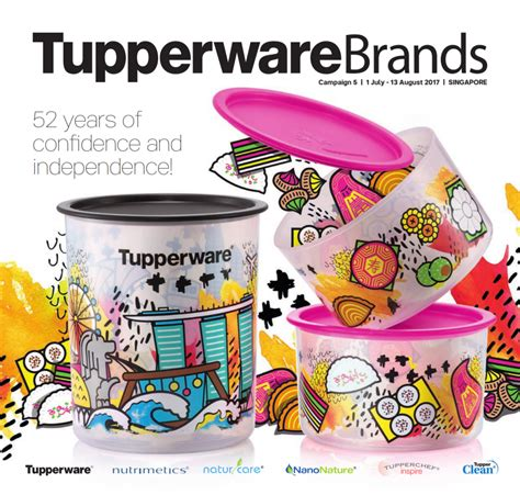 Tupperware Gift Collection tupperware gift set singapore gift ftempo