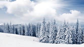 winter pictures for 7680x4320 desktop wallpapers